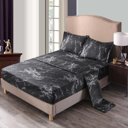 Super Soft Bed Sheet Set 16 5