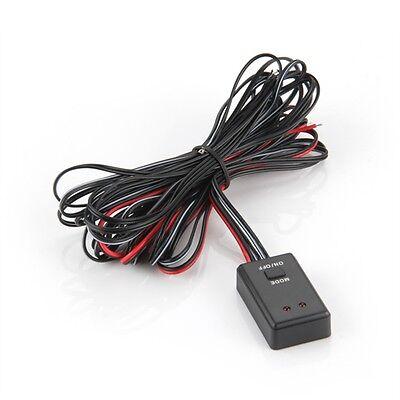 GM Auto LED Flash Strobe Controller Box Flash Module 2 Way 12V/24V Flasher ](Cheap Shadow Boxes)