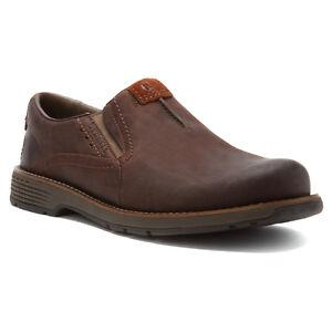 J Shoes Realm Men