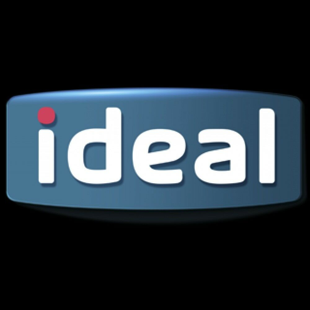 Ideal logic 30 combi boiler replacement ( 5 year warranty ) £1250 ...