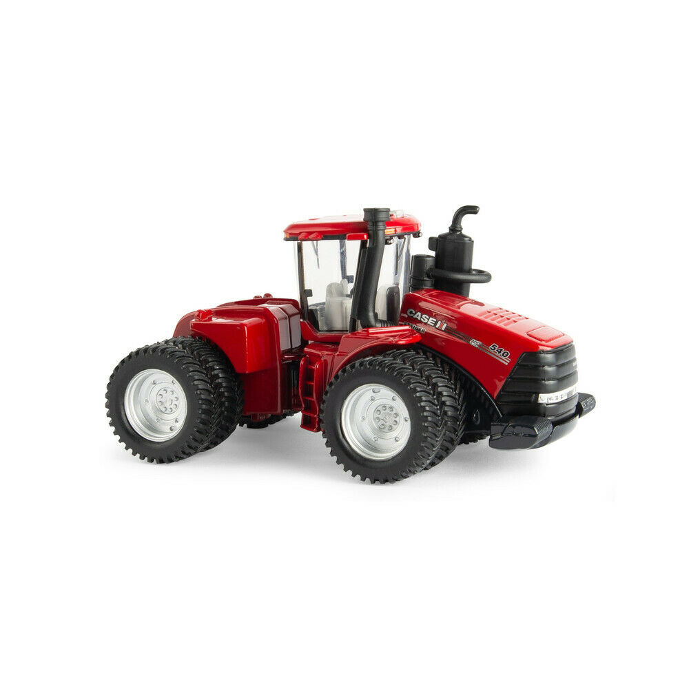 1:64 Case IH AFS Connect Steiger 540
