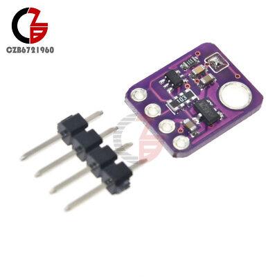 3.3v I2c Digital Rgbw Color Sensor Veml6040 Breakout For Arduino