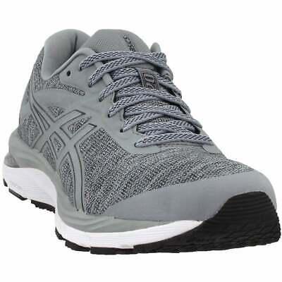 ASICS Gel-Cumulus 20 MX  Casual Running Neutral Shoes - Grey - Womens