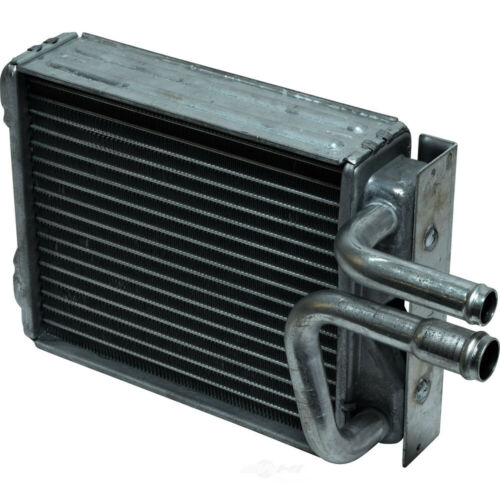Heater Core for Jeep Wrangler 02-06