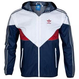 jacket original adidas