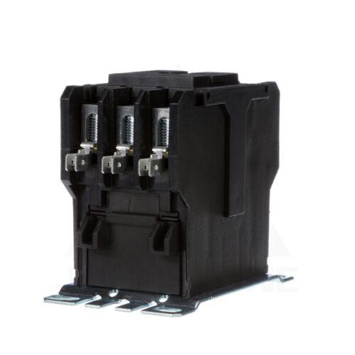Eaton C25DNF340T (42CF35AJ) 3 Pole 40A 24V Contactor - New