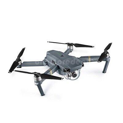 DJI Mavic Pro FPV RC Drone Folding Quadcopter W/ 4K Camera 3-Axis Gimbal RC od34