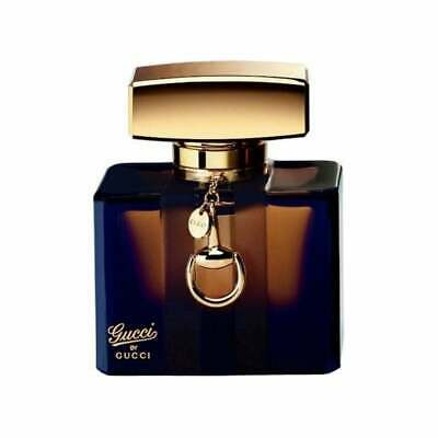 gucci by gucci 75ml edp