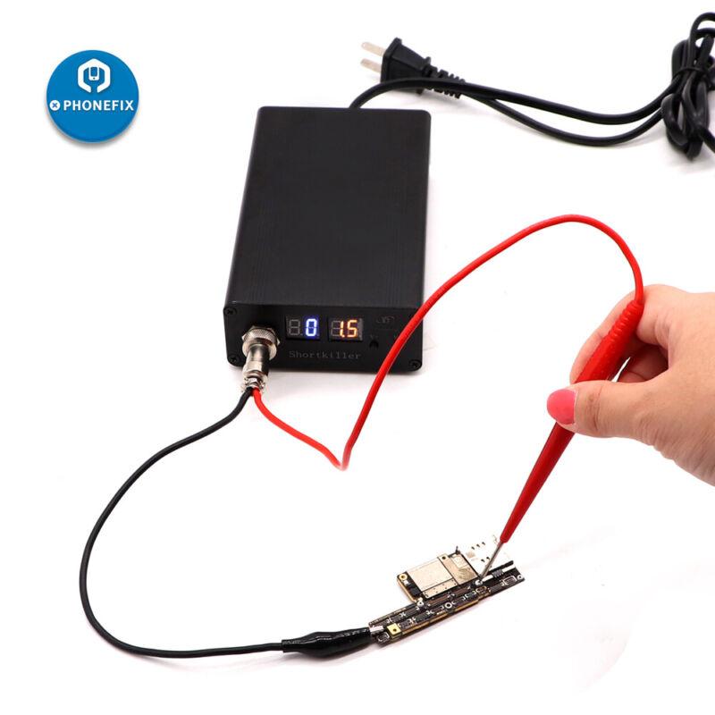 Fonekong shortkiller Mobile phone short circuit Burning Detection repair tool