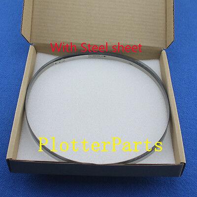 C6072-60197 Encoder Strip For Hp Designjet 1050c 1055cm Plotter Parts