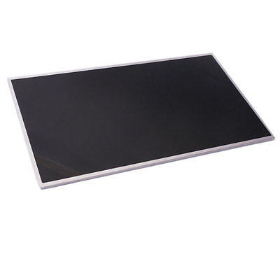 "Dell Inspiron N7010  N7110  17R 17.3"" HD+ NEW LED LCD Screen"