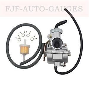 kazuma 110 parts accessories ebay Kazuma ATV Parts for atv carburetor pz20 taotao nst sunl kazuma baja 50cc 70cc 90cc 110cc 125cc