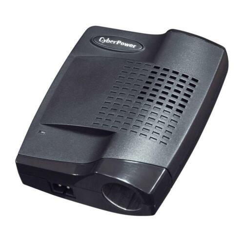CyberPower 3 in 1 Mobile Power Inverter 160 Watts 160su DC (XA)