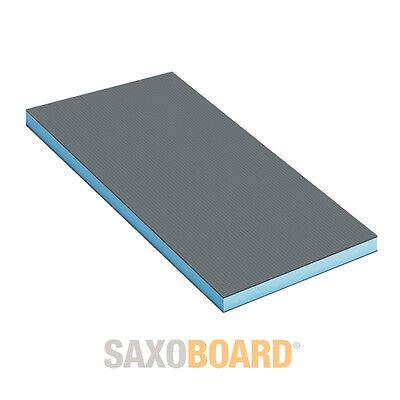 Hartschaum Bauplatte Fliesenplatte Ausgleichsplatte Putzträgerplatte 1200x600 mm