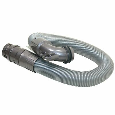 Used, Dyson DC15 Generic Vacuum Cleaner Hose 10-1107-22 for sale  Falls Church