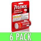 TYLENOL Sexual Wellness Products without Custom Bundle
