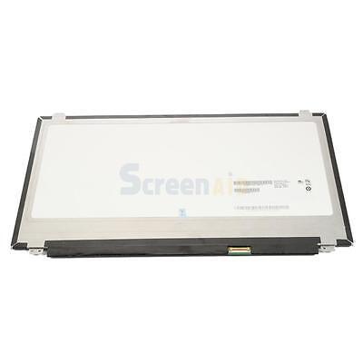 "New LP156WF6(SP)(B1) Laptop 15.6"" WUXGA Full HD eDP LED LCD Screen LP156WF6-SPB1"