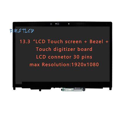 Lot 10 8505241U11 OEM 700-800MHz Antenna for Motorola MT1500 MT2000 MTX800 Radio