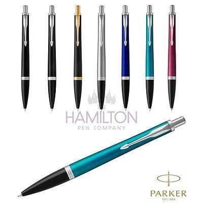classic pen company