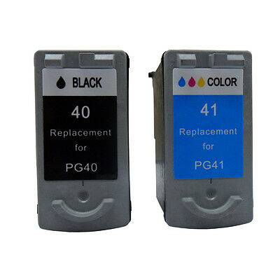 Superb Choice® Ink Cartridge For Canon Pixma Mp180 Mp190 ...