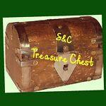 S&C Treasure Chest