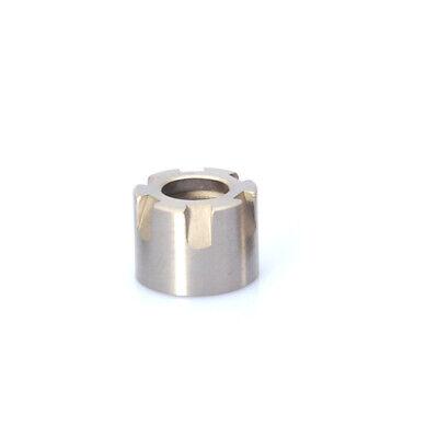 Er11m Collet Nut M13 X 0.75 Pitch