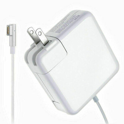 """85W Power Adapter Charger For Mac MacBook Pro 13"""" 15"""" 17"""" 2011 2012 L-tip"""