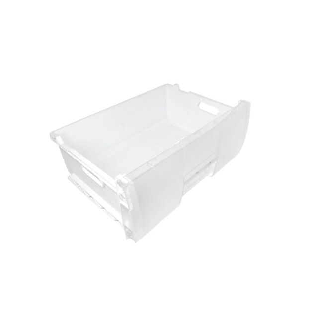 Beko 4542540100 Freezer Middle Drawer (470 x 190 x 333mm)