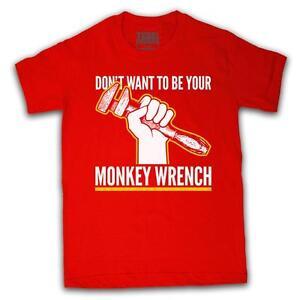 13a789813 Foo Fighters T Shirt | eBay