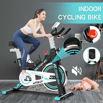 Spinning Sports Bike Disc Brake Pad Felt Brake Pad