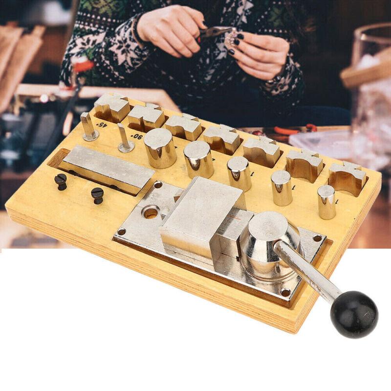 RingEarring MakerRing Bending Tool Ring Bender Bending Jewelry Making Tool Sale
