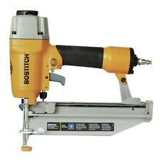 Bostitch U/BTFP1664K 16 Gauge Finish Nailer Reconditioned