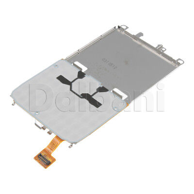 Nokia E63 FFC Flex Cable Replacement Part for sale  Shipping to India