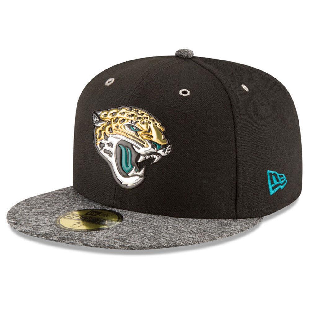 Jacksonville Jaguars #M103
