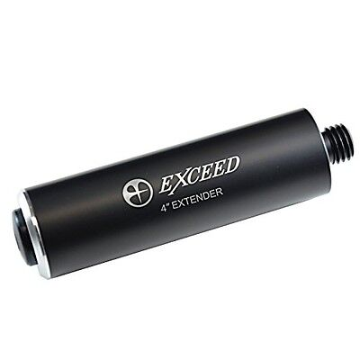 Pool Extension Exceed 4in Extender MK-MZEEXT4 Mezzing Japan Free Shipping