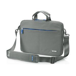 Macbook Pro Shoulder Bag 13 37