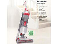 Vax air steerable total home U88-AM-te