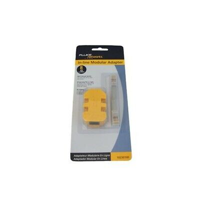 Fluke Networks 10230100 Cable Analyzer - 1 x Network
