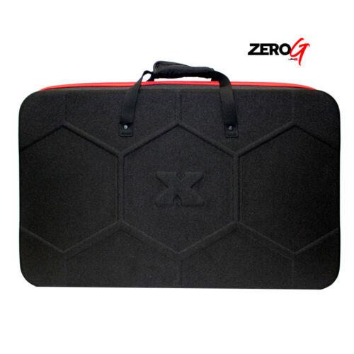 ProX ZeroG™ EVA Lightweight Bag Case for Numark NV NVII NS6 NS6II Mixdeck Quad
