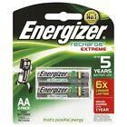 Energizer Battery Rechargeable Batteries