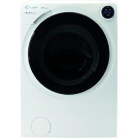 Candy BWM1410PH7 Bianca Smart 10kg 1400rpm Freestanding Washing Machine -COLLECT OR DELIVERY