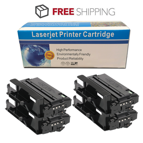 1 pk MLT-D203E Toner for Samsung SL-M4070FR Printer FREE SHIPPING!