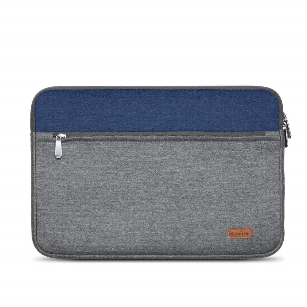 LENTION Laptop Sleeve Case Bag for MacBook Air 13.3 inch