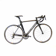 Carbon Road Bike XL