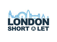 Receptionist for Property Management Company -short let