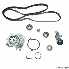 Engine Timing Belt Kit with Wate fits 2004-2009 Subaru