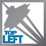 Top Left Industries