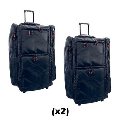 e49563b4c8a2 Gear Bags - Scuba Roller Bag