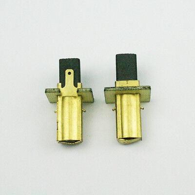 50 Edelstahl A2 Blindnieten 5x10 Flachkopf 5,0 VA   V2A sx