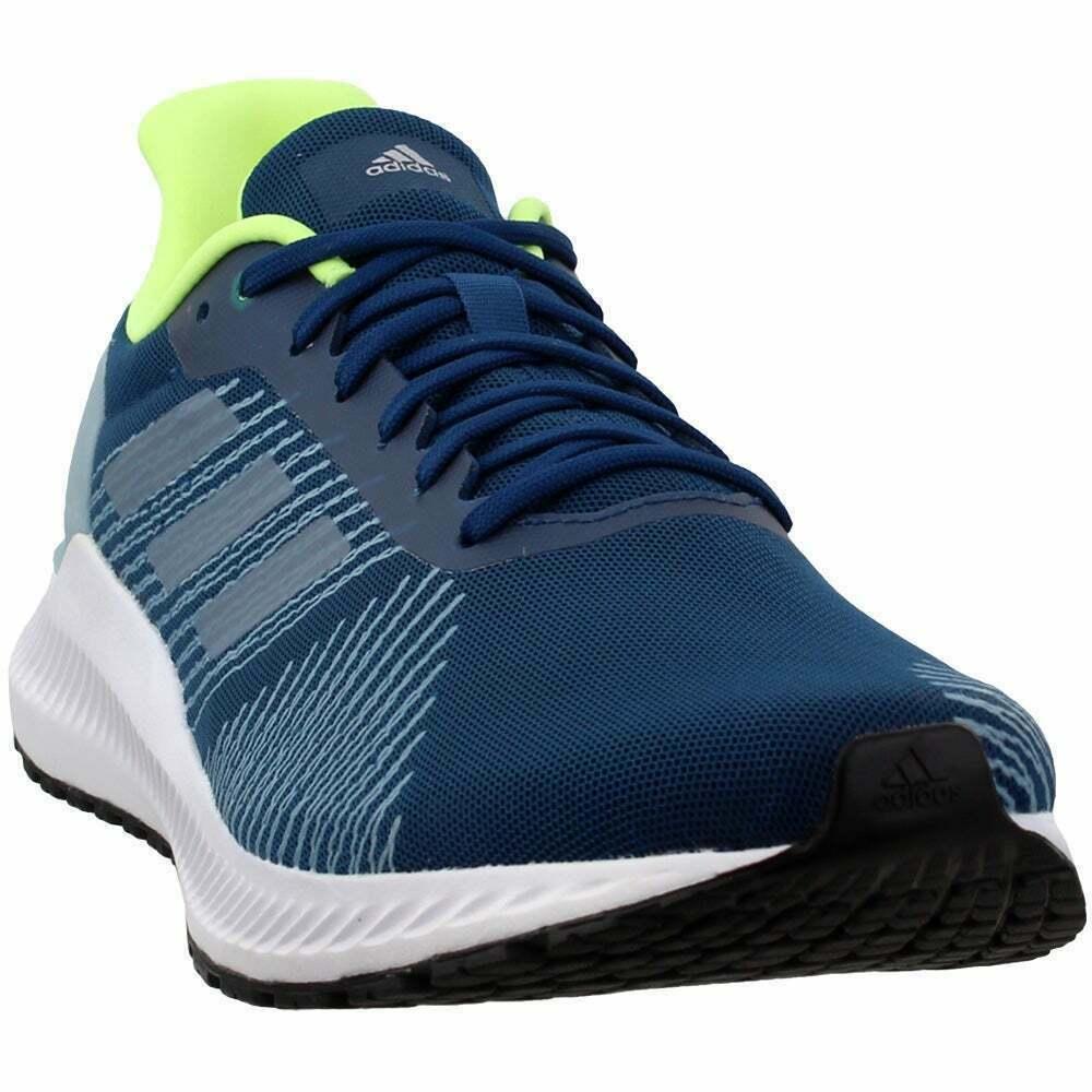 solar blaze casual men s running shoes